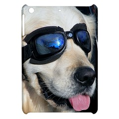 Cool Dog  Apple iPad Mini Hardshell Case