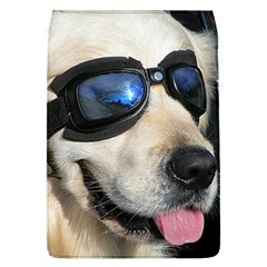 Cool Dog  Removable Flap Cover (large)