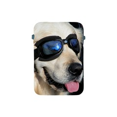 Cool Dog  Apple iPad Mini Protective Soft Case