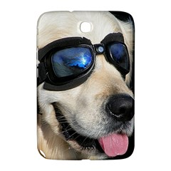 Cool Dog  Samsung Galaxy Note 8.0 N5100 Hardshell Case