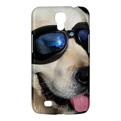 Cool Dog  Samsung Galaxy Mega 6.3  I9200