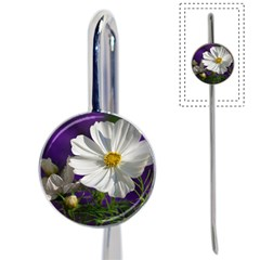 Cosmea   Bookmark