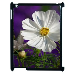 Cosmea   Apple Ipad 2 Case (black)