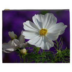 Cosmea   Cosmetic Bag (XXXL)