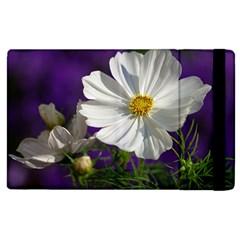 Cosmea   Apple iPad 2 Flip Case