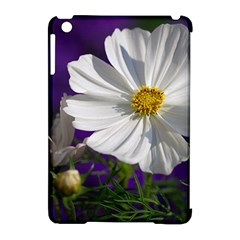Cosmea   Apple Ipad Mini Hardshell Case (compatible With Smart Cover)