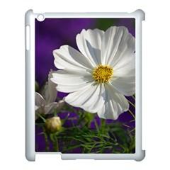 Cosmea   Apple iPad 3/4 Case (White)