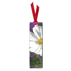 Cosmea   Small Bookmark
