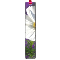 Cosmea   Large Bookmark