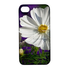 Cosmea   Apple iPhone 4/4S Hardshell Case with Stand