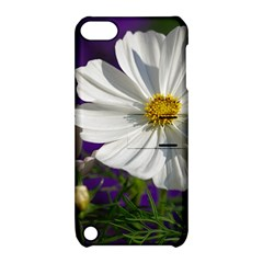 Cosmea   Apple iPod Touch 5 Hardshell Case with Stand