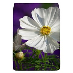 Cosmea   Removable Flap Cover (Large)