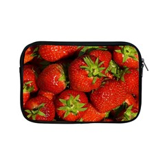 Strawberry  Apple iPad Mini Zipper Case