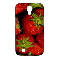 Strawberry  Samsung Galaxy Mega 6.3  I9200