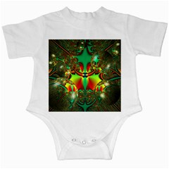 Magic Balls Infant Bodysuit