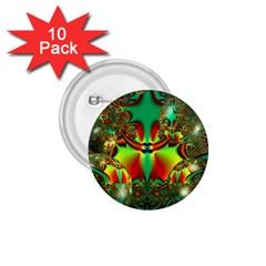 Magic Balls 1.75  Button (10 pack)