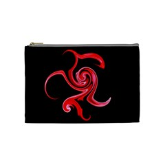 L430 Cosmetic Bag (medium)