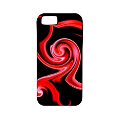 L430 Apple iPhone 5 Classic Hardshell Case (PC+Silicone)