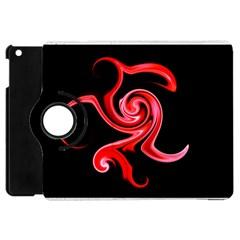 L430 Apple Ipad Mini Flip 360 Case