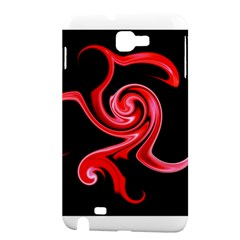 L430 Samsung Galaxy Note 1 Hardshell Case
