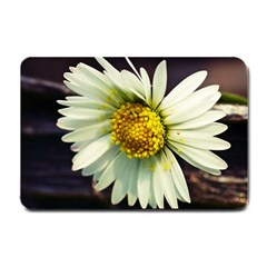 Daisy Small Door Mat