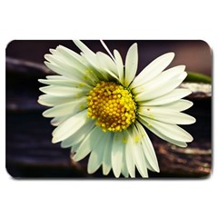 Daisy Large Door Mat