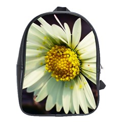 Daisy School Bag (Large)