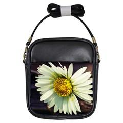 Daisy Girl s Sling Bag