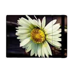 Daisy Apple iPad Mini Flip Case