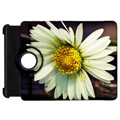 Daisy Kindle Fire HD 7  Flip 360 Case