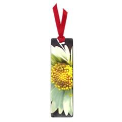 Daisy Small Bookmark