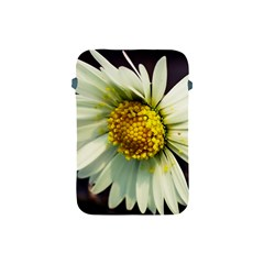 Daisy Apple iPad Mini Protective Soft Case