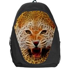 66w Backpack Bag