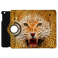 66w Apple iPad Mini Flip 360 Case