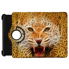 66w Kindle Fire HD 7  Flip 360 Case
