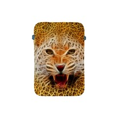 66w Apple iPad Mini Protective Soft Case