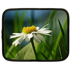 Daisy Netbook Case (Large)