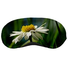 Daisy Sleeping Mask