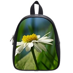 Daisy School Bag (Small)