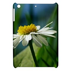 Daisy Apple iPad Mini Hardshell Case