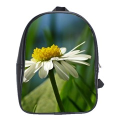 Daisy School Bag (xl)
