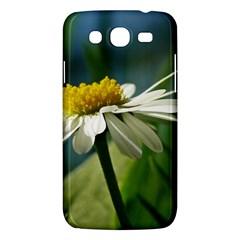 Daisy Samsung Galaxy Mega 5.8 I9152 Hardshell Case