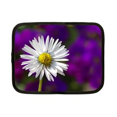 Daisy Netbook Case (small)