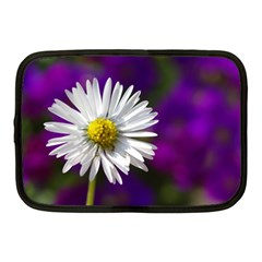 Daisy Netbook Case (Medium)