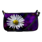 Daisy Evening Bag Front