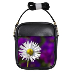 Daisy Girl s Sling Bag