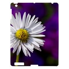 Daisy Apple iPad 3/4 Hardshell Case