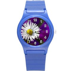 Daisy Plastic Sport Watch (small)