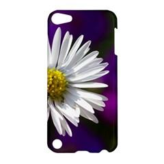 Daisy Apple iPod Touch 5 Hardshell Case