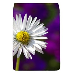 Daisy Removable Flap Cover (Large)